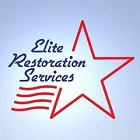 Elite Restoration Services Logo